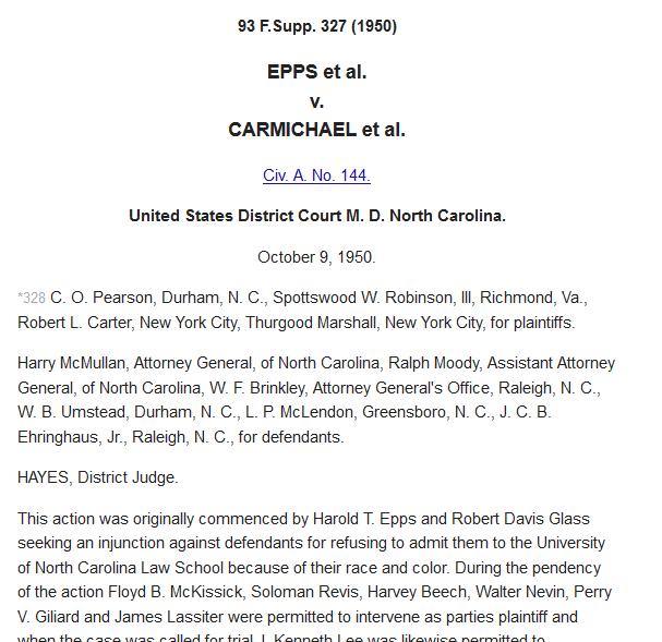 District Court decision thumbnail